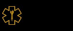 Formula Caldaia